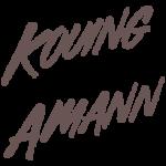 logo-au-kouing-amann-montreal-boulangerie-patisserie